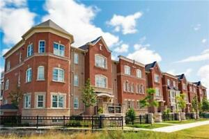 GORGEOUS 4 YRS NEW MATTAMY BUILT TOWNHOME IN PICKERING!