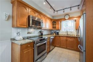 Selling Kitchen Cabinets