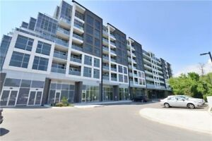 RICHMOND HILL DISTRESS CONDOS FOR SALE