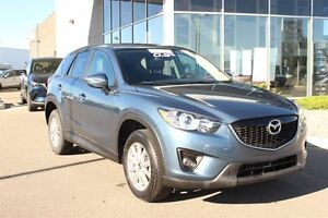 2015 Mazda CX-5 GS-Immaculate shape! Low kms