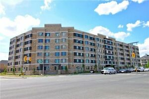 7400 Markham Rd. Unit #612 LEASE
