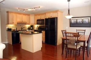Brentwood Lane Townhome with attached Garage