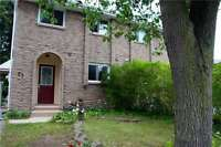Great Home in Guelph
