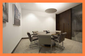 Office Space and Serviced Offices in * Farringdon-EC1A * for Rent
