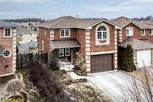 Prime Location SW Bright&Clean House 4 Bed+2.5 Bath Avail July 1