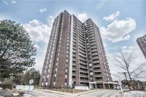 Large 3Bed/2Bath, Two Balconies One From Master W/Ensuite