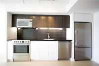 City Place BRAND NEW 1 BEDROOM - AVAILABLE NOW