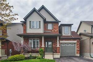 Gorgeous Sunvale Home In Dufferin X4958927 JN22