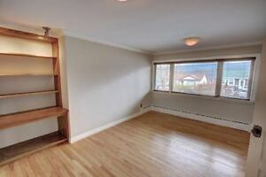 34 Amherst Heights *BUY OR LEASE* St. John's Newfoundland image 19