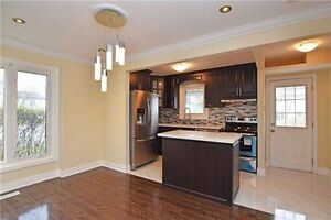 Detach Home only - 389,900 buy w/ 0 Down, no, new credit no prob