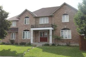 A Brand New Detached Home In High Demand Brampton East Ontario!