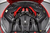 Miniature 9 Voiture Européenne d'occasion Ferrari Portofino 2019
