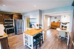 3BR 2WR Detached in Mississauga near Rathburn/Marvis