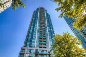 Gorgeous And Modern 1BR Apartment In The Heart Of The City