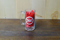 Personalized Glasses - Vinyl or Etched