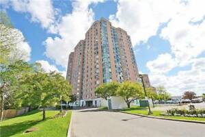 LOWEST PRICE 2 BEDROOM + DEN 2 BATH CONDO FOR SALE NOT ON MLS!