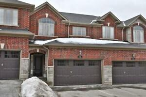 73 OAKHAVEN Place Ancaster, Ontario