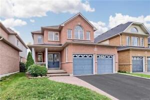 3 Bdrm Updated Oshawa Home For Sale!!