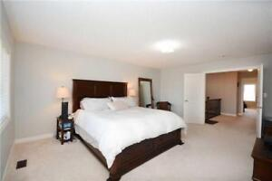 GORGEOUS 4Bedroom Detached House in BRAMPTON $979,000ONLY