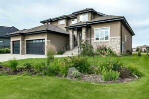 7bd 5ba/2hba Home for Sale in Rural Strathcona County