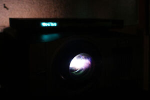 movies Projector movies / cinema