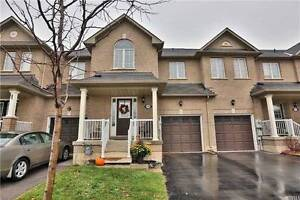 Beautiful 3 Bdrm Home**A Must See**1865 Sqft**Premium Lot**