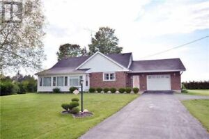 House for Sale Port Perry / Scugog