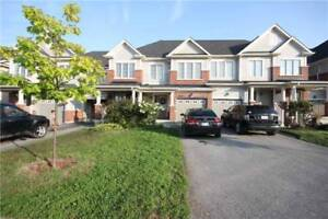 3 Bedroom Spacious Newer Townhouse For Rent Long/Short Term