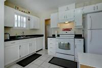 CONDO RENOVATIONS! PROFESSIONAL TEAM! KITCHEN UPGRADE!! LOW COST