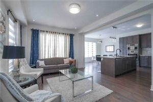 FABULOUS 4+2Bedroom Detached House @BRAMPTON $1,239,900 ONLY