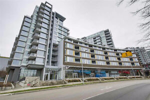 Brand New Spacious 2 bedroom and 2 bathrooms High End