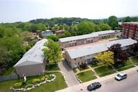 INVESTOR TOWNHOUSE KITCHENER/CLS TO MALL AND HWY 401