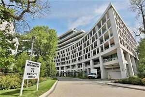 2Br 2Wr Lakeside Living By Bronte Harbor Waterfront 11 Bronte Rd