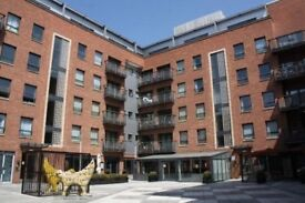 2 Bed Apartment for Rent - Furnished, Parking available.