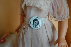 Shirley Temple Doll Cornwall Ontario image 4