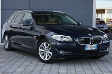 BMW 520 d Touring MOTORE CON 101.000 KM