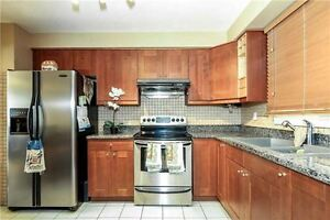 3-BR 2-Storey House with Finished Basement at Richmond Hill 2000 London Ontario image 1