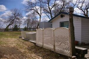 59 Lakeview Rd., Grandview Beach - COTTAGE W/ EASY LAKE ACCESS