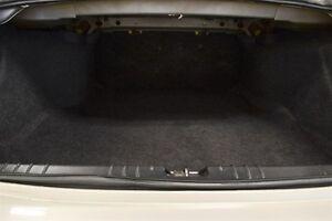 2008 Chevrolet Impala LT Regina Regina Area image 6