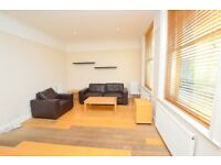 **STUNNING 2 BEDROOM FIRST FLOOR FLAT - FINSBURY PARK - 50% OFF ADMIN FEE*** BE QUICK!!!