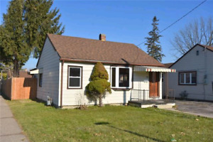 2-brm single family house for rent in Eagle Place.