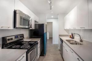 Don't Pay Until AUGUST! Save Up to $3,780 - 3 Bed - Pet Friendly