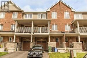 2Bedroom Urban Townhouse Rental in Waterdown Ontario $1750/mnth