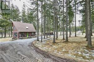 10421 RUSSELL RD Scugog, Ontario