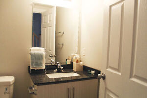 3 or 4 Bedroom, Fully Furnished BRAND NEW close to campus