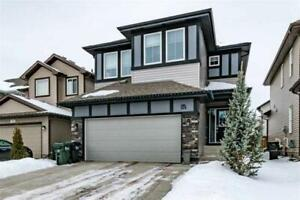 Home for Sale in Sherwood Park,  (3bd 2ba/1hba)