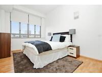 1 bedroom flat in Trump st , EC2V 8DP, London, United Kingdom