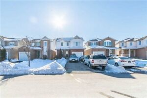 Oshawa Ontario home  List:$499,000