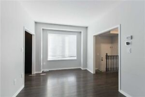FABULOUS 4 Bedroom SemiDetached House @BRAMPTON $699,000 ONLY