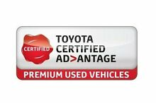 2014 Toyota Camry ASV50R Altise Grey 6 Speed Automatic Sedan Cardiff Lake Macquarie Area Preview
